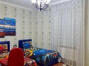 4-комн. дом / вилла - пос. Мардакан - 170 м² (7)