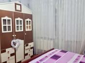 4-комн. дом / вилла - пос. Мардакан - 170 м² (11)