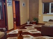 4-комн. дом / вилла - пос. Мардакан - 170 м² (3)
