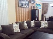 4-комн. дом / вилла - пос. Мардакан - 170 м² (14)