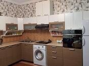 4-комн. дом / вилла - пос. Мардакан - 170 м² (18)