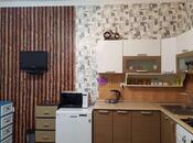 4-комн. дом / вилла - пос. Мардакан - 170 м² (16)