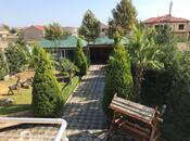 4-комн. дом / вилла - пос. Мардакан - 170 м² (34)