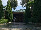 4-комн. дом / вилла - пос. Мардакан - 170 м² (32)