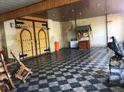 4-комн. дом / вилла - пос. Мардакан - 170 м² (30)