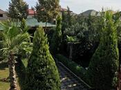 4-комн. дом / вилла - пос. Мардакан - 170 м² (27)