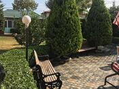 4-комн. дом / вилла - пос. Мардакан - 170 м² (37)