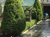 4-комн. дом / вилла - пос. Мардакан - 170 м² (23)