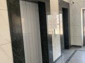 3 otaqlı yeni tikili - Xalqlar Dostluğu m. - 100 m² (18)