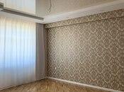 3 otaqlı yeni tikili - Xalqlar Dostluğu m. - 100 m² (2)