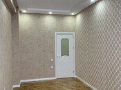 3 otaqlı yeni tikili - Xalqlar Dostluğu m. - 100 m² (7)