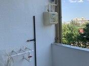 3 otaqlı yeni tikili - Xalqlar Dostluğu m. - 100 m² (13)