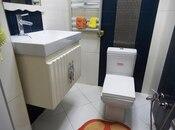 4 otaqlı yeni tikili - Yeni Yasamal q. - 142 m² (15)