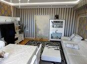 4 otaqlı yeni tikili - Yeni Yasamal q. - 142 m² (3)