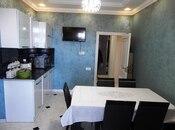 4 otaqlı yeni tikili - Yeni Yasamal q. - 142 m² (12)