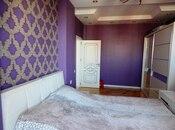 4 otaqlı yeni tikili - Yeni Yasamal q. - 142 m² (5)
