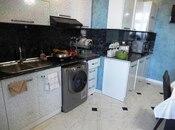 4 otaqlı yeni tikili - Yeni Yasamal q. - 142 m² (11)