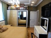 4 otaqlı yeni tikili - Yeni Yasamal q. - 142 m² (7)
