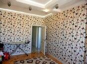 4 otaqlı yeni tikili - Yeni Yasamal q. - 142 m² (9)