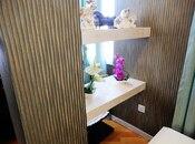 4 otaqlı yeni tikili - Yeni Yasamal q. - 142 m² (8)