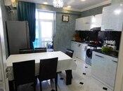 4 otaqlı yeni tikili - Yeni Yasamal q. - 142 m² (10)