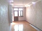 3 otaqlı yeni tikili - Həzi Aslanov m. - 70 m² (2)