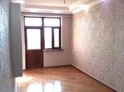 3 otaqlı yeni tikili - Həzi Aslanov m. - 70 m² (5)