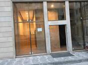 2 otaqlı yeni tikili - Elmlər Akademiyası m. - 52 m² (12)