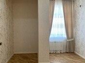 3 otaqlı yeni tikili - Həzi Aslanov m. - 126 m² (15)