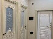 3 otaqlı yeni tikili - Həzi Aslanov m. - 126 m² (19)