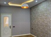 3 otaqlı yeni tikili - Həzi Aslanov m. - 126 m² (12)