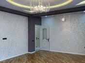 3 otaqlı yeni tikili - Həzi Aslanov m. - 126 m² (3)