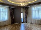 3 otaqlı yeni tikili - Həzi Aslanov m. - 126 m² (2)
