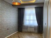 3 otaqlı yeni tikili - Həzi Aslanov m. - 126 m² (11)