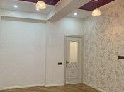 3 otaqlı yeni tikili - Həzi Aslanov m. - 126 m² (14)