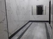 3 otaqlı yeni tikili - Nəsimi r. - 135 m² (2)