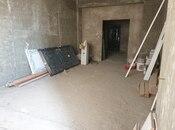 3 otaqlı yeni tikili - Yeni Yasamal q. - 135 m² (3)