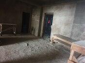 3 otaqlı yeni tikili - Yeni Yasamal q. - 135 m² (11)