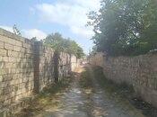 Torpaq - Sumqayıt - 6 sot (19)