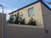 4 otaqlı ev / villa - 9-cu mikrorayon q. - 170 m² (10)