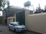4 otaqlı ev / villa - 9-cu mikrorayon q. - 170 m² (11)