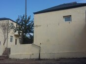 4 otaqlı ev / villa - 9-cu mikrorayon q. - 170 m² (5)