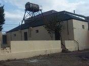 4 otaqlı ev / villa - 9-cu mikrorayon q. - 170 m² (3)