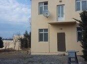 4 otaqlı ev / villa - 9-cu mikrorayon q. - 170 m² (8)