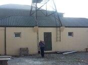 4 otaqlı ev / villa - 9-cu mikrorayon q. - 170 m² (9)