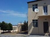 4 otaqlı ev / villa - 9-cu mikrorayon q. - 170 m² (47)