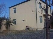 4 otaqlı ev / villa - 9-cu mikrorayon q. - 170 m² (7)