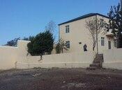 4 otaqlı ev / villa - 9-cu mikrorayon q. - 170 m² (6)
