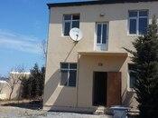 4 otaqlı ev / villa - 9-cu mikrorayon q. - 170 m² (50)