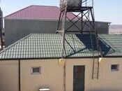 4 otaqlı ev / villa - 9-cu mikrorayon q. - 170 m² (36)